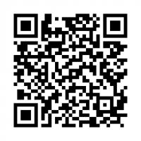ROCK_AndroidAPP